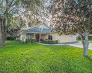 2708 Bayview Drive, Eustis image