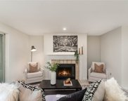 23309 Cedar Way Unit #Q 101, Mountlake Terrace image