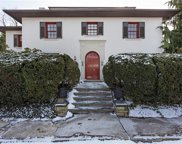 5036 Amberson Place, Shadyside image