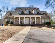 396 Bryson Ford Road, Gray Court image