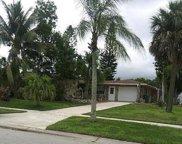 168 SE Selva Court, Port Saint Lucie image