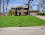 7606 Windy Knoll  Drive, West Chester image