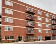 2158 West Grand Avenue Unit 204, Chicago image