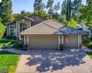 860 Rutherford Cir., Brentwood image