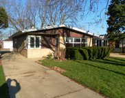 7832 South Springfield Avenue, Chicago image