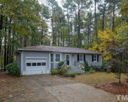 11116 Crestmont Drive, Raleigh image