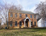6480 Fawn, Upper Saucon Township image