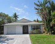 614 95th Ave N, Naples image