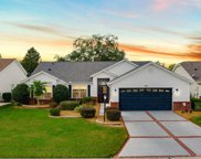 25221 Waterbridge Court, Leesburg image