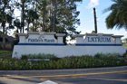 L'Atrium - Fiddler's Marsh - Fiddler's Hammock Neighborhood in Ponte Vedra Beach FL homes for sale