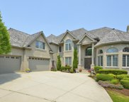 1695 Pebble Beach Way, Vernon Hills image