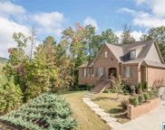 324 Wild Timber Dr, Pelham image