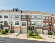 42659 REDEEMER TERRACE, Ashburn image