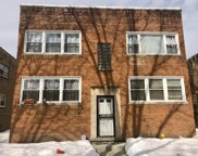 2646 West Gregory Street Unit 1W, Chicago image