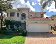 12763 Aviano Dr, Naples image