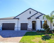 2767 Meadow Sage Court, Oviedo image