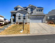 7164 South Tibet Way, Aurora image