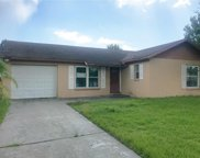 3527 Murrow Street, New Port Richey image