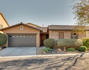 7435 Great Victoria Avenue, Las Vegas image