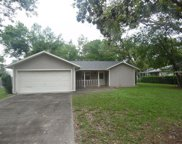 10439 Dunkirk Road, Spring Hill image