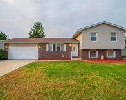 1642 W 99th Court, Crown Point image