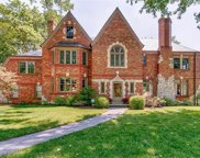 41 Lake Forest, Richmond Heights image