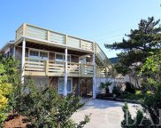 112 W Old Cove Road, Nags Head image