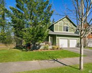 22418 SE 267th St, Maple Valley image