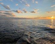 Lot 2 Bay Shore Dr, Sturgeon Bay image