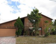 4930 Orange Grove BLVD, North Fort Myers image