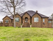4372 Mount Zion Rd, Springfield image