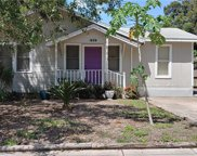 1484 Laura Street, Clearwater image