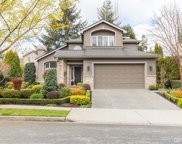19711 89th Place NE, Bothell image