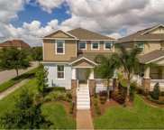 7840 Winter Wren Street, Winter Garden image