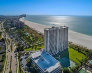 58 Collier Blvd Unit 1802, Marco Island image