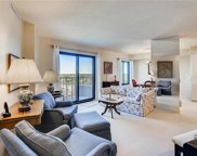 2950 Dean Parkway Unit #1504, Minneapolis image