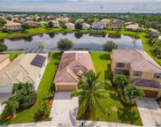2653 Sunset Lake DR, Cape Coral image