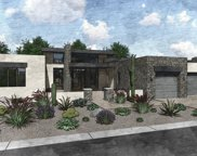 33226 N Vanishing Trail, Scottsdale image
