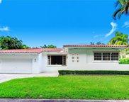 621 Escobar Ave., Coral Gables image