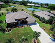 15256 Sam Snead LN, North Fort Myers image
