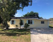 1317 Gramac DR, North Fort Myers image