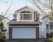 13622 SW WILLOW TOP  LN, Tigard image