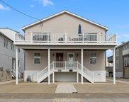 237 37th, Sea Isle City image