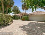 5231 NE 29th Ave, Fort Lauderdale image