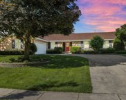 1564 Wadsworth Road, Wheaton image