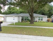 2043 Dodge Street, Clearwater image