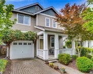 6011 29th Ave SW, Seattle image