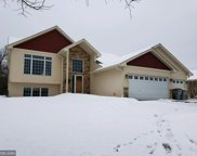 2542 223rd Lane, Oak Grove image