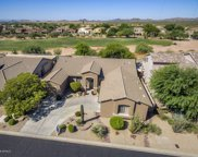 4309 E Zenith Lane, Cave Creek image