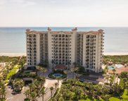 85 Avenue De La Mer Unit 1001, Palm Coast image